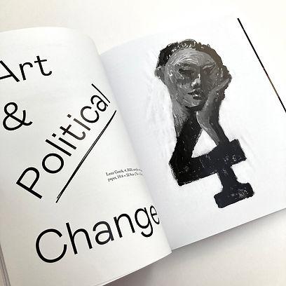 Art Talk 3.jpg