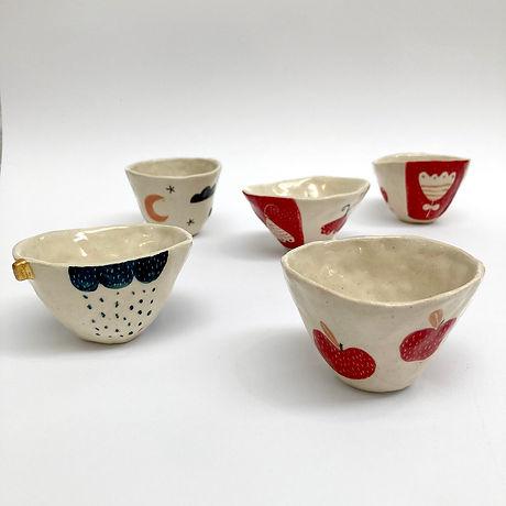 Lily ceramics 1.jpg