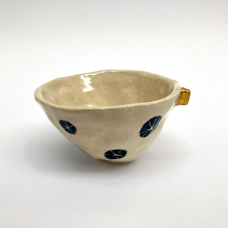Lily Ceramics 8.jpg
