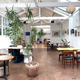Open Arts Gallery Overview.jpg
