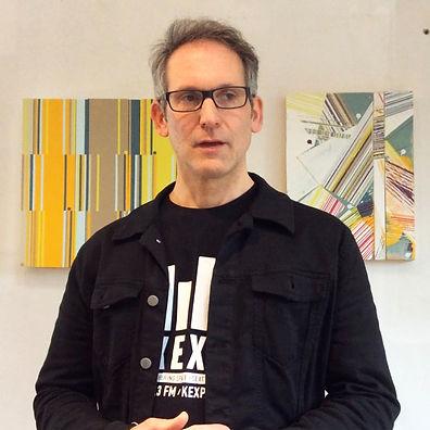 Jeremy Morgan in Studio.jpg