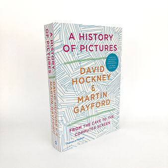 A history of pictures.jpg