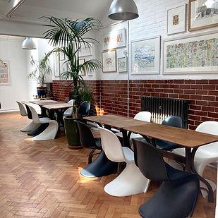 Kirsten Jones Restaurant Gallery.jpg