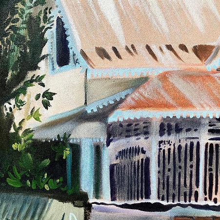 House in Belmont - Detail.jpg