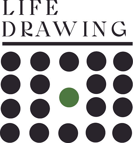 Life Drawing advert web.jpg