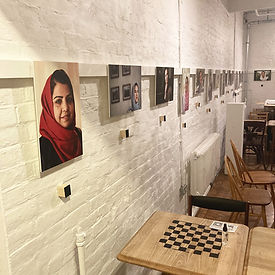 Elena Exhibition.JPG