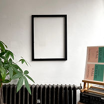 Feature wall example.jpg