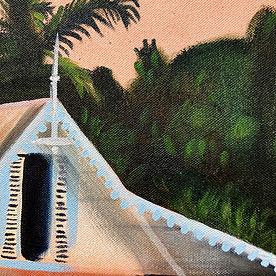 House in Belomont Detail 2.jpg