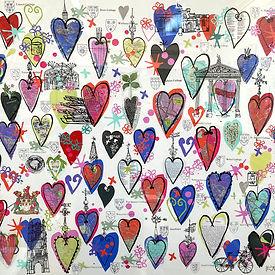 Kirsten Jones Love Oxford.jpg