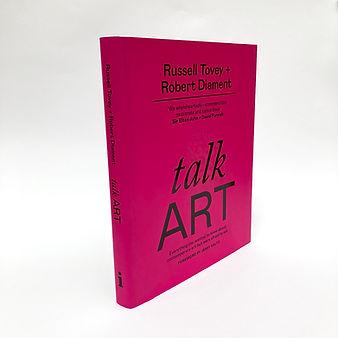 Art Talk 6.jpg