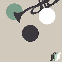 Event Advert JF April 2021 Logo.jpg