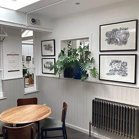 Sue Smith Exhibition 1.jpg
