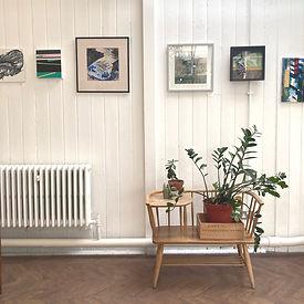 Open Arts Glimpse overview.jpg