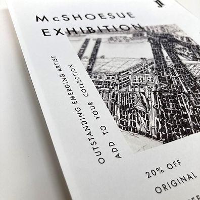 Mcshoesue 20% off promo 3.jpg