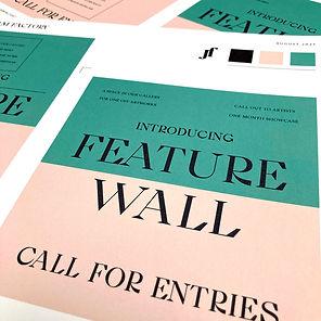 Feature wall advert.jpg