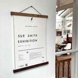 Sue Smith Exhibition 3.jpg