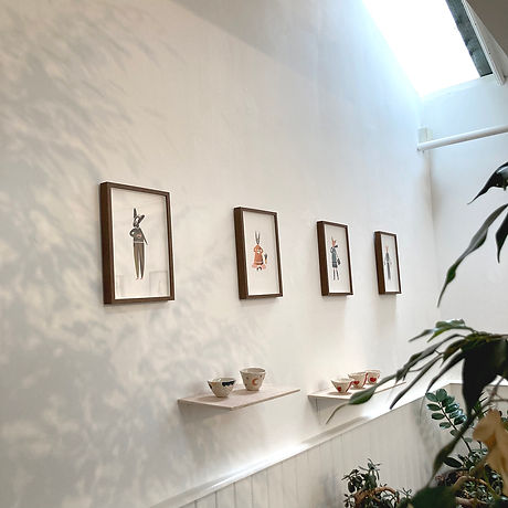 lily exhibition.jpg