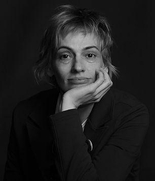 portret Suzana Pajovic (002).jpg