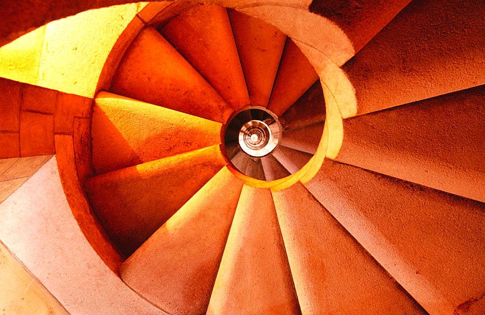 roberthardling.com 817-65067.jpg