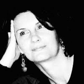 Sandra Sipka.jpg