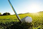 golf_club_ball_iron_141267254-56a3d2925f