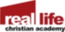 RLCA logo (3).png