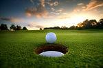 golfballoncourse.jpg