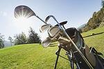 generic-golf-clubs.jpg