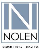 Nolen Logo.png