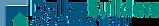 Dallas Builders Association Logo.png