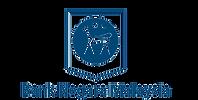 Bank-Negara-Malaysia-Mohd-Razani-OPR.png