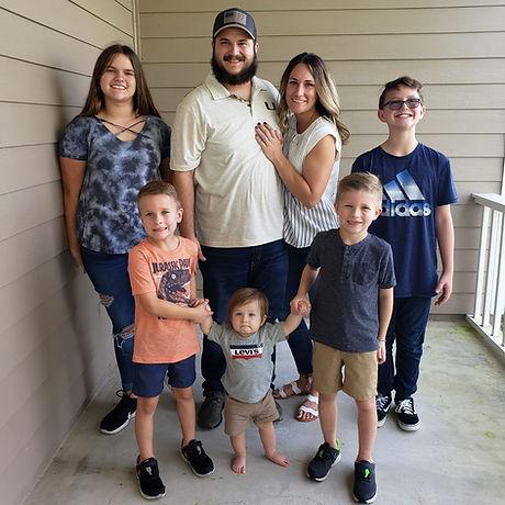 Chris Family.jpg