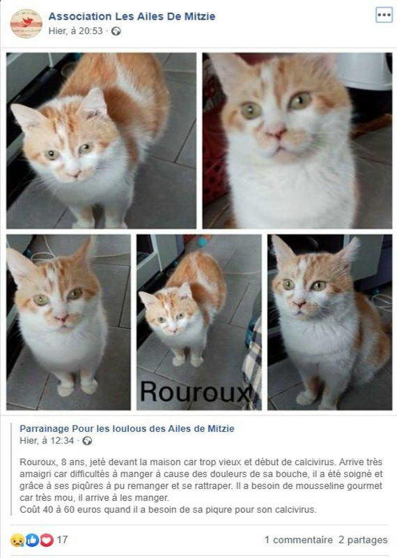 Rouroux