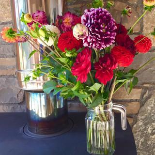 Uxello Vase Flowers.jpg