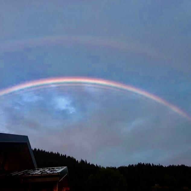 Incredible Rainbow 2018.jpg
