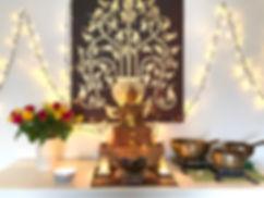 Buddha & Flowers.jpg