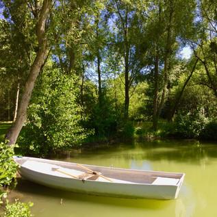 Mill Lake & Boat.jpg