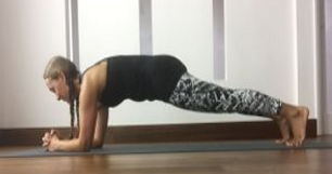 Forearm Plank.png