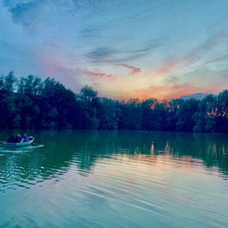 Mill Retreat Row Lake.jpg