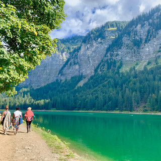 Lake Montriond CAJ.jpg