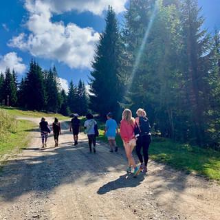 F&F Alpine Walk 2.jpg