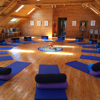 Mill Yoga Room2.jpg