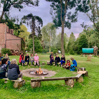 Mill retreat Camp Fire.jpg