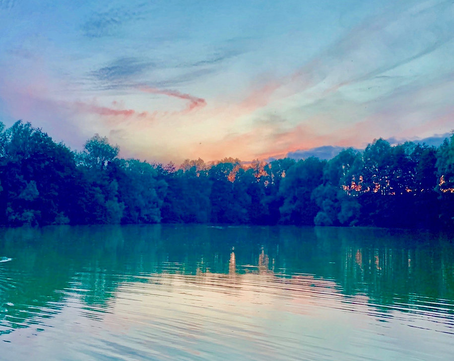 Sunset Mill Lake.jpg