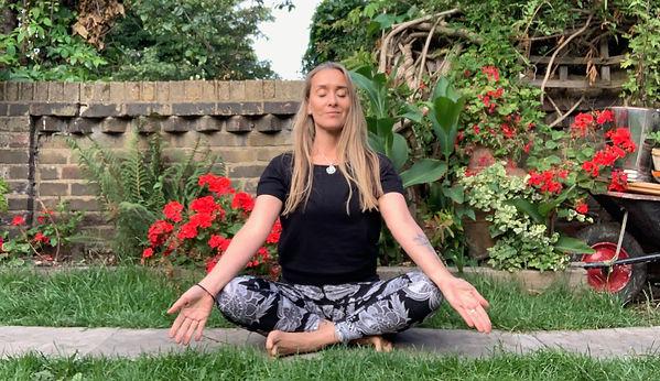 Flo Meditation Garden.jpg