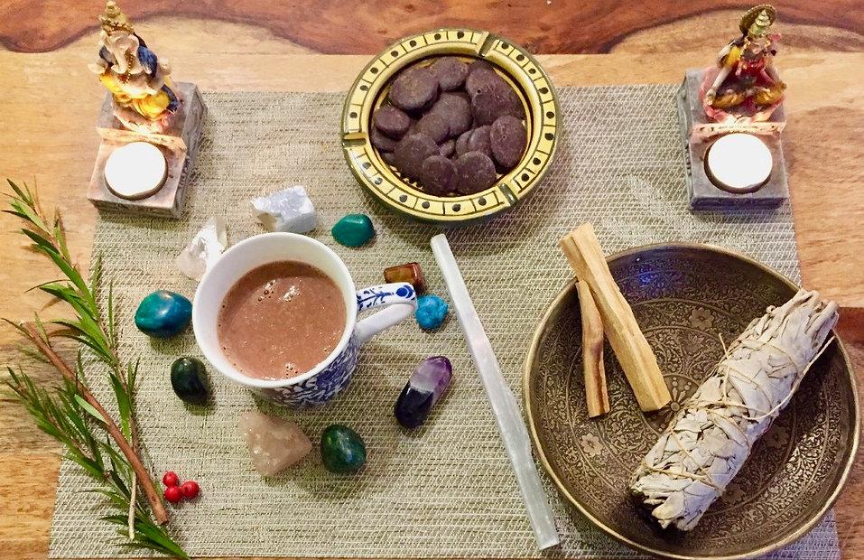 Flo's Cacao.jpg