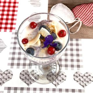F & F Chia Coconut pudding.jpg