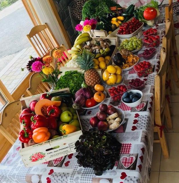 Fruit and Veg table.jpg