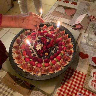 Jen Bday Cake F&F.jpg