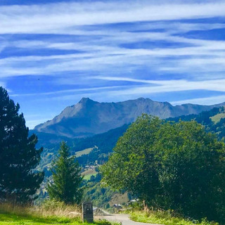 Alps view 2018.jpg
